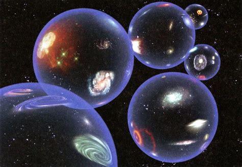 ¿ Cuántos Universos existen ?: Todo lo que debes saber