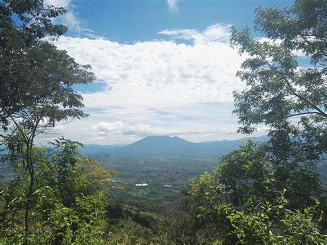Cuarteta de Oriente: Ascenso a volcanes Ipala, Las Flores ...
