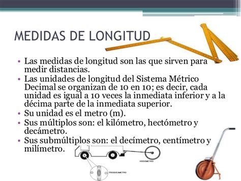Cuarto del Portugal Matemática y Cs. Naturales : unidades ...