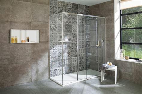 Cuartos de baño modernos Porcelanosa   descubre los nuevos ...