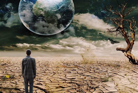 Cuatro consecuencias del cambio climático que afectan a ...