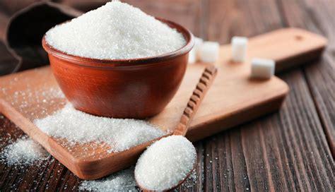 Cuatro ingeniosos usos que le puedes dar al azúcar en casa ...