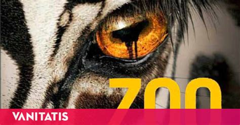 Cuatro recupera Zoo con el estreno de su segunda temporada