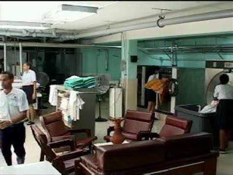 #Cuba: El hospital para los extranjeros no apto para ...