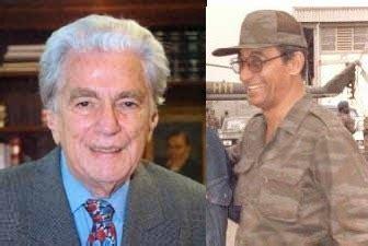 Cuba en Sucesión. Criterios y Opiniones: El General ...