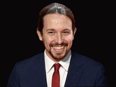Cuba Journal: Pablo Iglesias insistirá al PSOE para ...