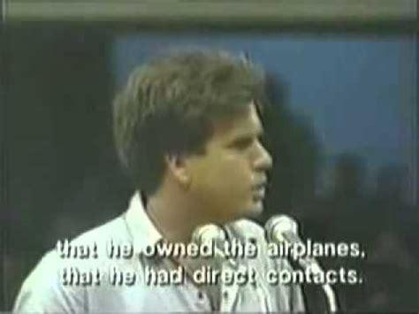 Cuba  Juicio al General Ochoa  1988     completo   YouTube