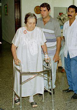 Cuba June, 1997 CIMEQ Hospital   Cuba, Hospital, Los angeles
