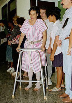 Cuba June, 1997 CIMEQ Hospital   Cuba, Los angeles, Hospital