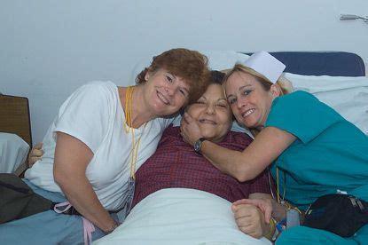 Cuba May, 2004 CIMEQ Hospital | Cuba, Los angeles, Hospital