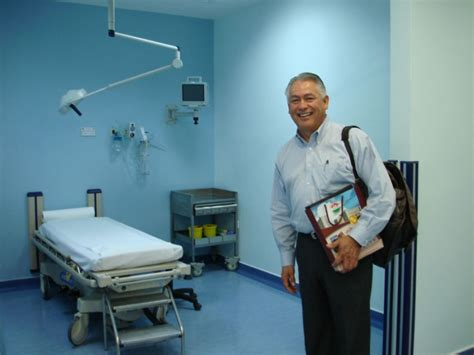 Cuba medical doctors, clinics, healthcare for foreigners ...