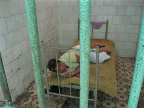 Cuba, ¿potencia, o prepotencia médica?   Palabra Abierta