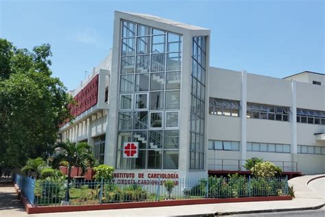 Cuba: Remarkable recovery of the health system in the capital