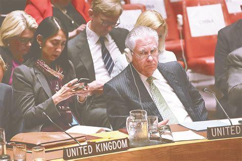 Cuba y Estados Unidos hablan sobre ataques – Noticias ...