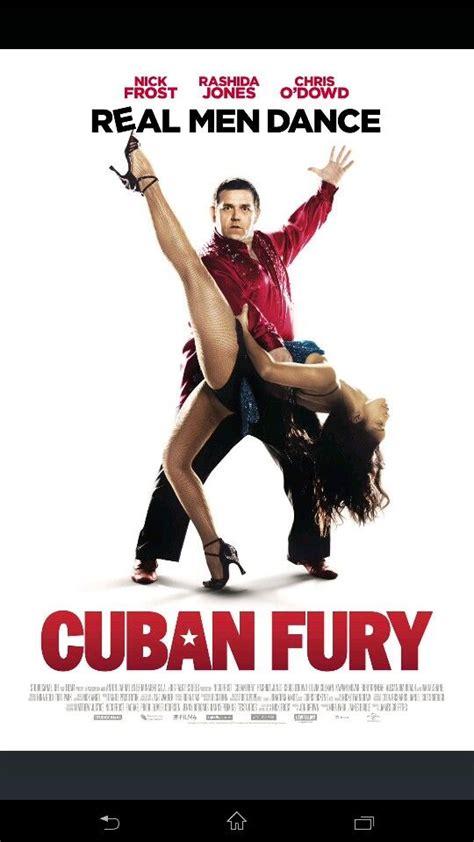 Cuban Fury   Cine de accion, Peliculas, Descargar pelicula