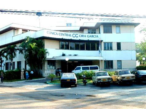 | Cuban health care: Nip and tuck inThe Cuban Economy – La ...