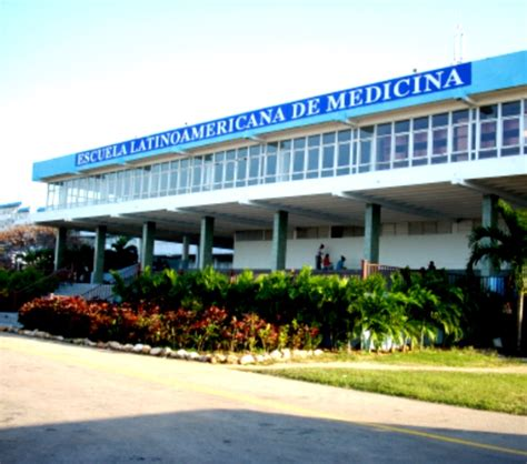 | Cuban health care: Nip and tuck inThe Cuban Economy – La ...