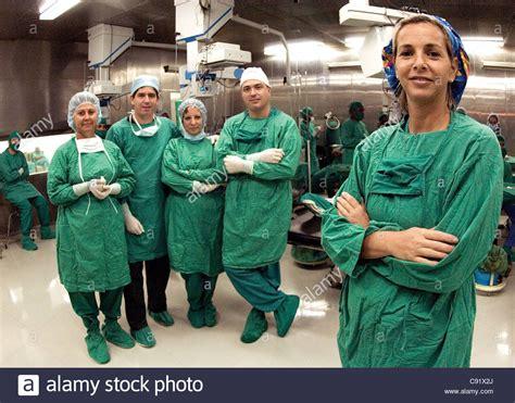 Cuban Hospital Stock Photos & Cuban Hospital Stock Images ...