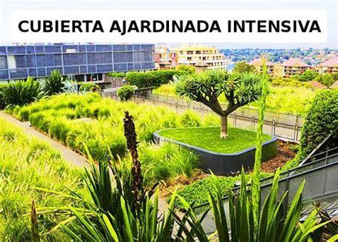 Cubiertas Verdes Ajardinadas en Edificios 2021 [Techo ...