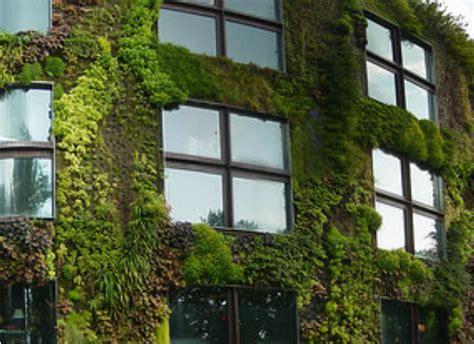 Cubiertas verdes. Eficiencia y sostenibilidad. | | NC ...