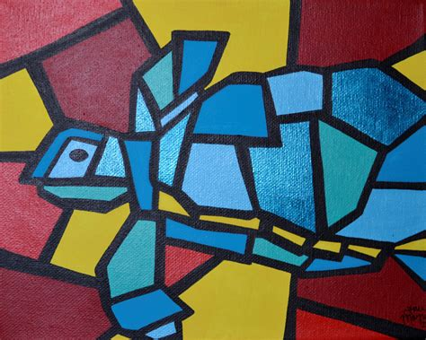 Cubism Drawing at GetDrawings | Free download