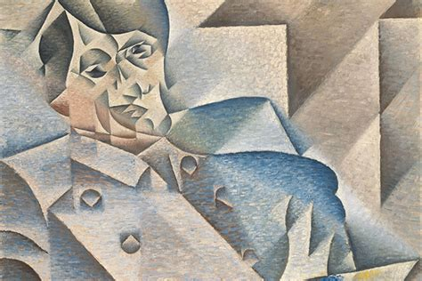 Cubism   The Revolution in Modern Paintings   Nguyen Art ...