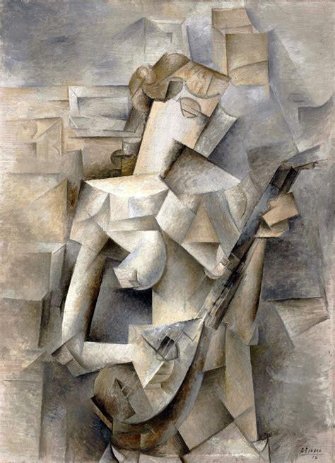 Cubism   Wikipedia