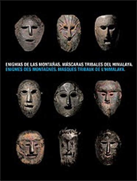 Cubismo : Antecedentes e Historia del Cubismo