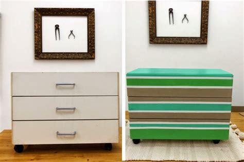 Cuchita Bacana   Talleres de reciclado de muebles y ...