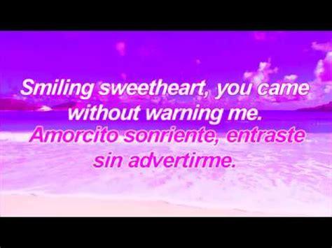 CUCO   Amor De Siempre ||Lyrics|| Chords   Chordify