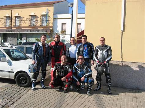 Cucos Racing