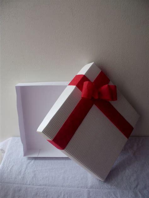 Cudet cajas decorativas: Cajas para regalos