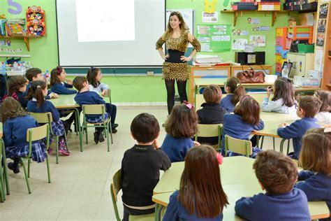 Cuentacuentos por la Igualdad en los colegios de Tomelloso ...