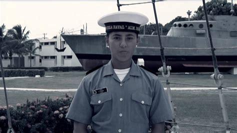 CUÉNTANOS TU HISTORIA   Armada Nacional de Colombia   YouTube