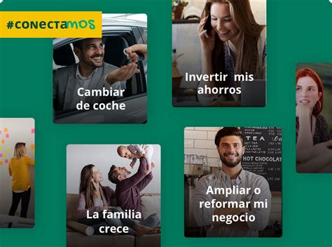 Cuentas | Cajaviva Caja Rural