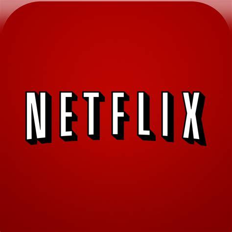 Cuentas Netflix Gratis 2013   netflix5