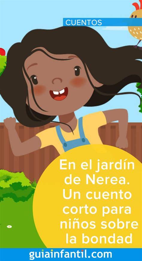 Cuento Corto Del Conejo De Pascua Para Niños   Hábitos de ...