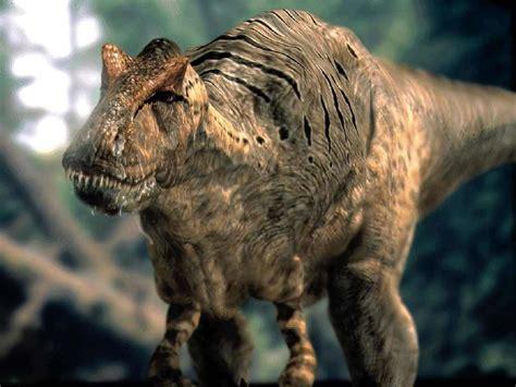 Cuentos Para Niños: Los últimos dinosaurios