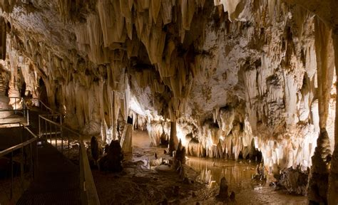 Cueva de Pozalagua, Mejor Rincón de Pais Vasco de 2013 en ...