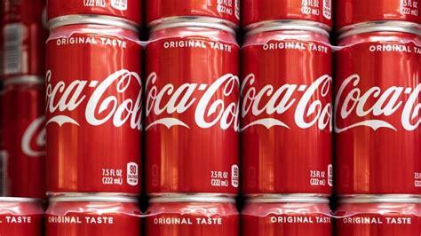 ¡Cuidado con el bulo en WhatsApp! Coca Cola no está ...