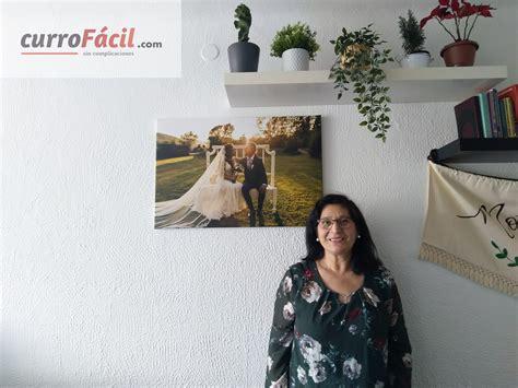 Cuidadora de personas mayores   curroFacil en Sant Boi de ...