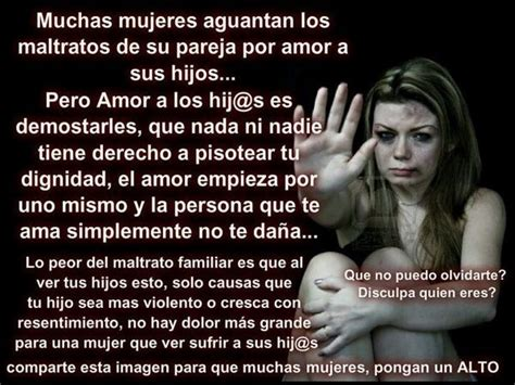 cuídate mucho de hacer llorar a una mujer, pues Dios ...