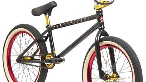 Cult Crew BMX collaborates with The Simpsons on 2014 24 ...