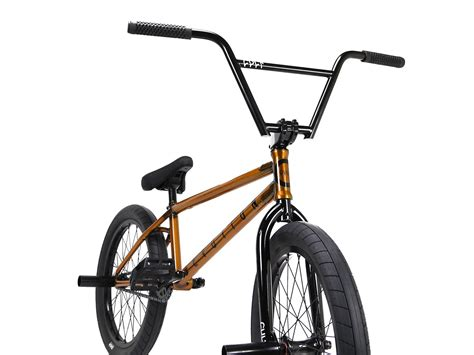 Cult  Devotion C  2017 BMX Bike   kunstform BMX Shop ...