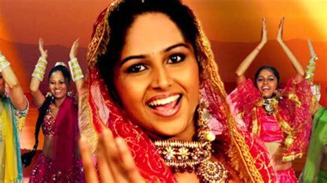 Cultura India   YouTube