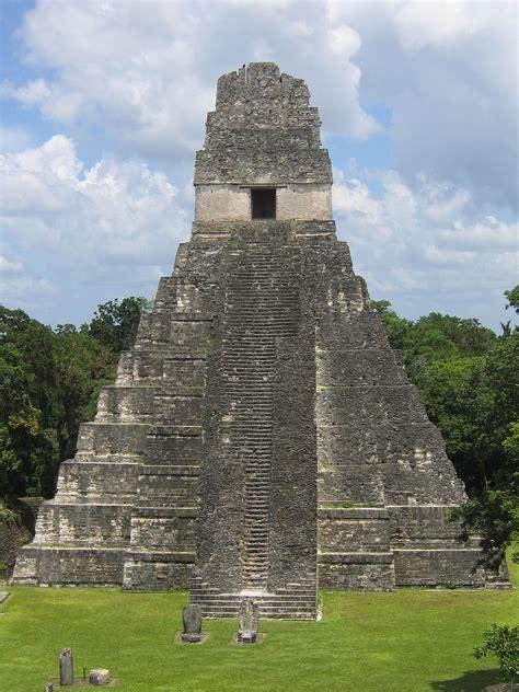 Cultura maya   Wikipedia, la enciclopedia libre