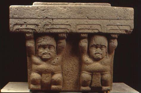 Cultura Olmeca: historia, origen, caracteristicas, y mucho mas
