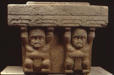 Cultura Olmeca timeline | Timetoast timelines
