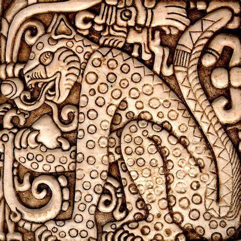 Cultura teotihuacana: Origen, Historia, Significado y más