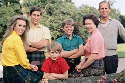 Cultural facts: The British Royal family | Wake up